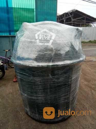 Septic tank fiberglas alat dan perkakas pertukangan 23697243