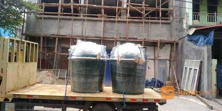 Septic tank biofive t alat dan perkakas pertukangan 23697291