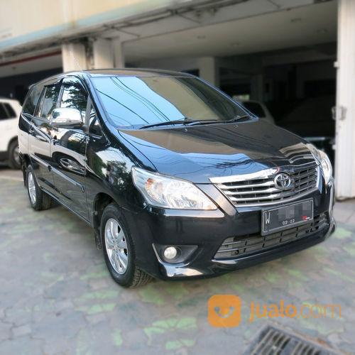 Toyota kijang innova mobil toyota 23745107
