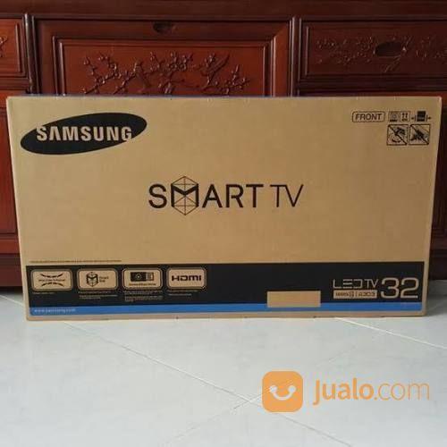 "Samsung Led Smart TV 32"" (23746663) di"