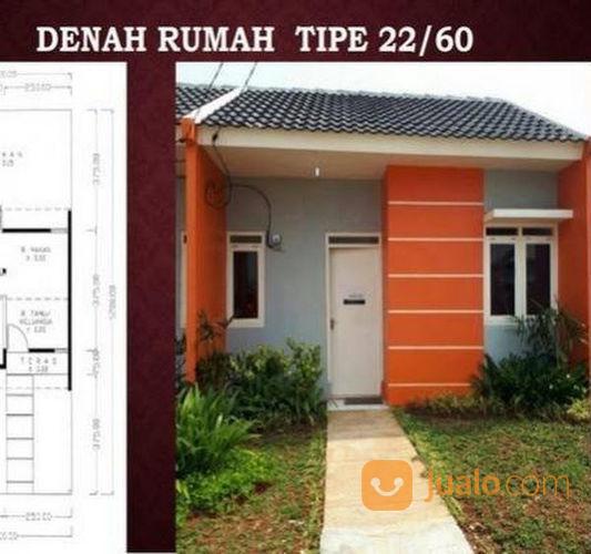 Perumahan Subsidi Srimahi Indah Di Bekasi (23746939) di Kota Bekasi