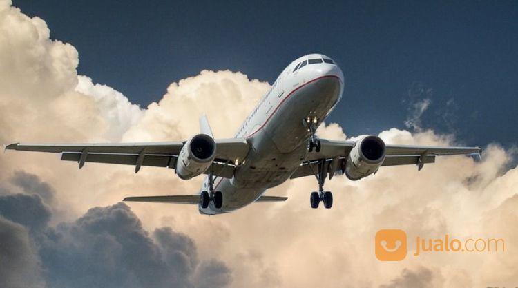 Airpaz Promo Tiket Pesawat Domestik & Internasional Mulai Dari 300 ribuan! (23749807) di Kota Jakarta Selatan