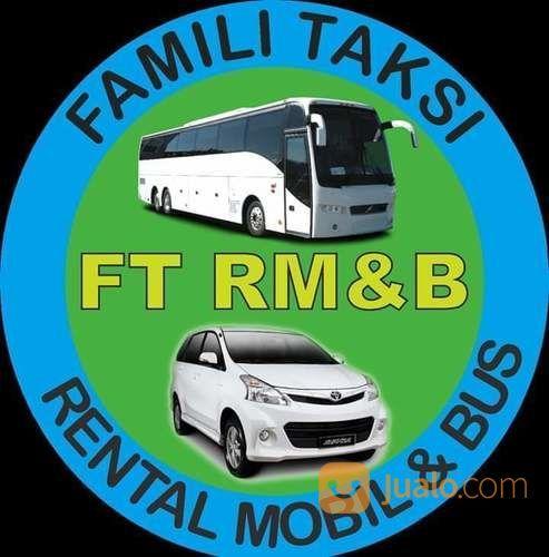 Rental Mobil Silangit FAMILYTaksi Rental Mobil Dan Bus (23769947) di Kab. Tapanuli Utara