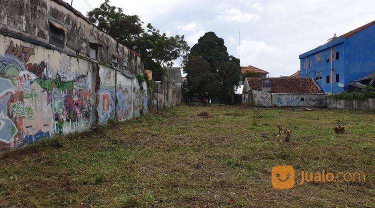 Tanah Ada Ijin Hotel LengkapJalan Solo Timur Bioskop XXI Jogja (23770147) di Kota Yogyakarta