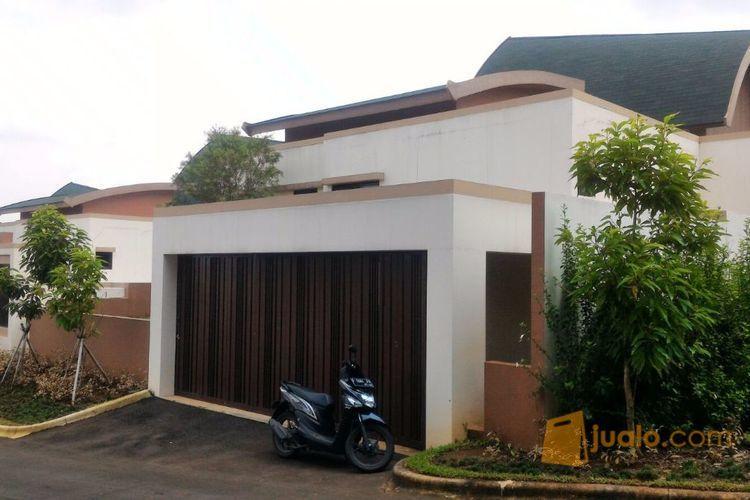 Jual hunian di kawasan puncak, gadog Bogor (2377745) di Kota Bogor