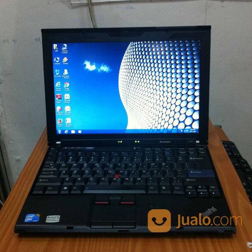 Laptop lenovo thinkpa laptop 23782927