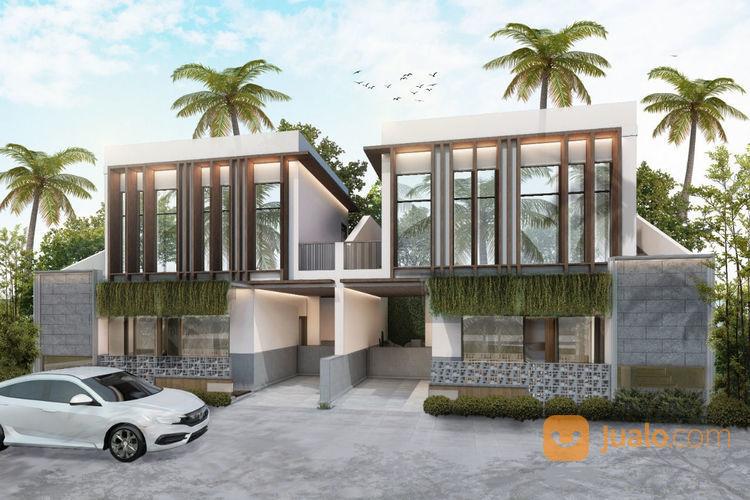 Villa Ratnamaya Home Resort Uluwatu - Bali (23784607) di Kab. Badung