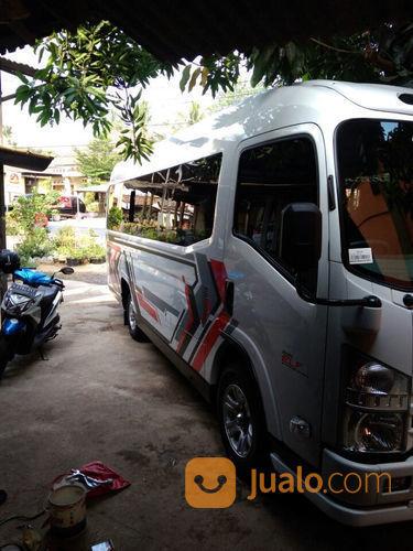 Rental Mobil Mitra Jepara Rentcar,Sewa Mobil Di Kota Jepara (23794487) di Kab. Jepara