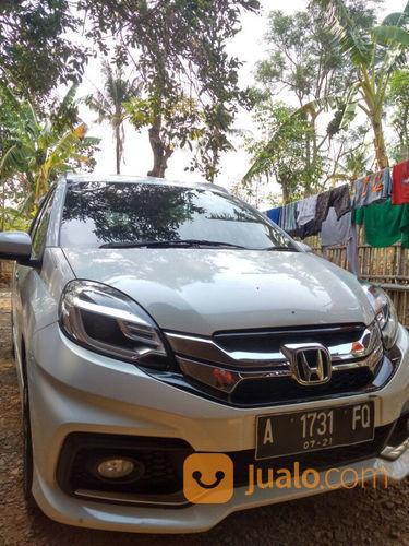 Rental Mobil Mitra Jepara Rentcar,Sewa Mobil Di Kota Jepara (23794491) di Kab. Jepara