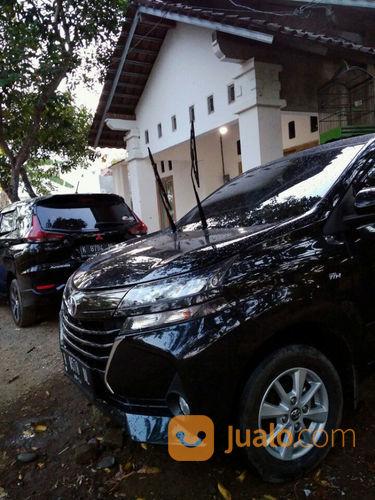 Rental Mobil Mitra Jepara Rentcar,Sewa Mobil Di Kota Jepara (23794495) di Kab. Jepara