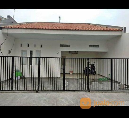 RUMAH BAGUS TERAWAT NGAGEL MULYO SIAP HUNI Di SURABAYA (23803099) di Kota Surabaya