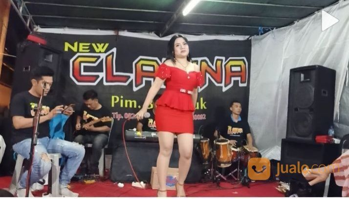 SEWA HIBURAN DANGDUT ELECTONE (23812455) di Kota Surabaya