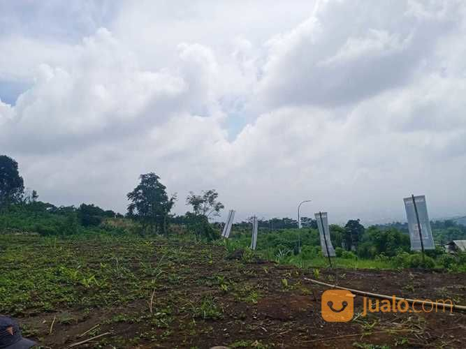 Tanah Kavling Tanpa Bunga (Tanpa Bank) Kota Batu Malang (23836463) di Kota Batu