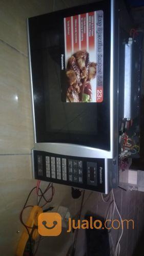 Jasa Service Microwave Dramaga BIMA TEHNIK Bogor (23836995) di Kab. Bogor