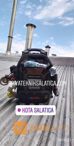 Service AC Di Kota Salatiga (23856339) di Kota Salatiga