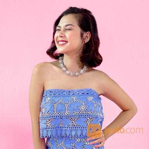 Style Theory Promo Something New For Fashion FREE Make Up Voucher Rp 200.000! (23860883) di Kota Jakarta Selatan
