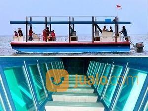 Putri Island - Pulau Seribu (23863227) di Kota Jakarta Utara