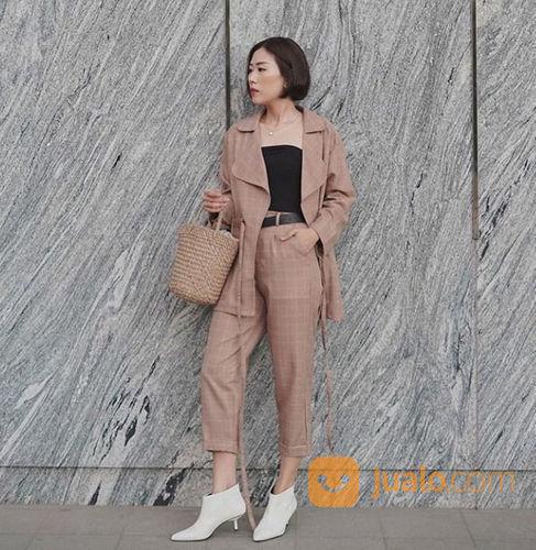 Shopee Promo Shop At Aleen Fashion Diskon Hingga 50%! (23864535) di Kota Jakarta Selatan