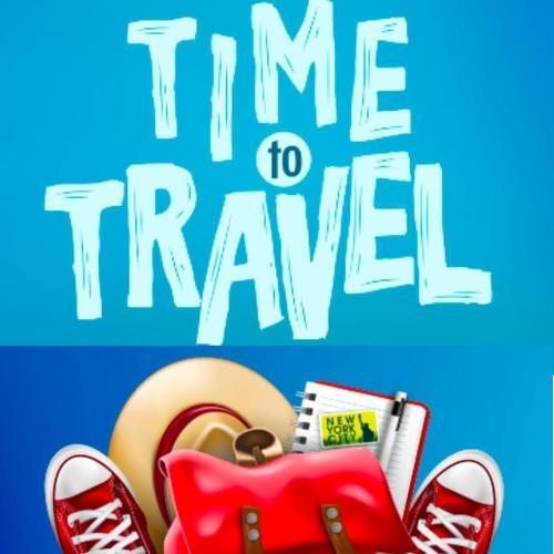 Shopee Promo Koleksi Special Tiket Wisata Diskon Hingga 60%! (23877967) di Kota Jakarta Selatan