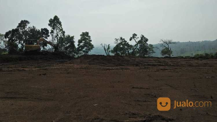 KAVLING MEWAH VIEW PEGUNGAN KOTA BATU MALANG (23879607) di Kota Batu