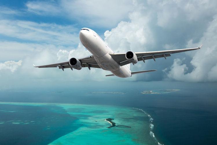 Airpaz Promo Penerbangan Dari & Ke Bali Diskon Hingga 69%! (23882247) di Kota Jakarta Selatan