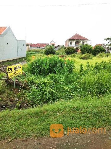 Tanah Kavling Siap Bangun Daerah Komersial (23883191) di Kab. Mojokerto
