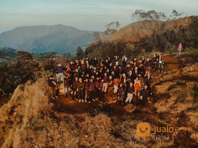 Open Trip DIeng 2020 (23884711) di Kota Jakarta Selatan