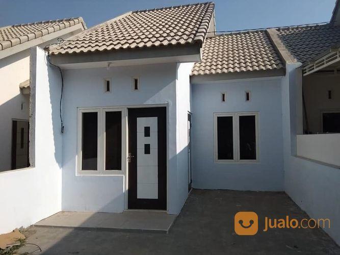 Rumah 200Jt Lesanpuro Kota Malang (23898847) di Kota Malang