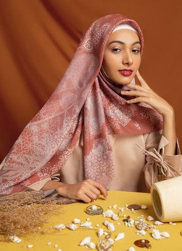 Hijabenka Promo Hijab Essential Diskon Hingga 51%! (23899575) di Kota Jakarta Selatan