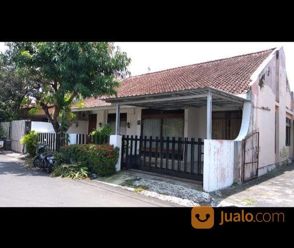 Rumah Bagus Dan Nyaman Di Selatan Malioboro Dkt Kraton Yogya Alun Alun Panembahan (23907231) di Kota Yogyakarta
