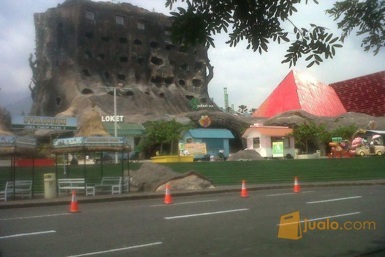 PAKET TOUR JAKARTA KE BATU MALANG 5 HARI INAP 2 MALAM (2393936) di Kab. Sidoarjo