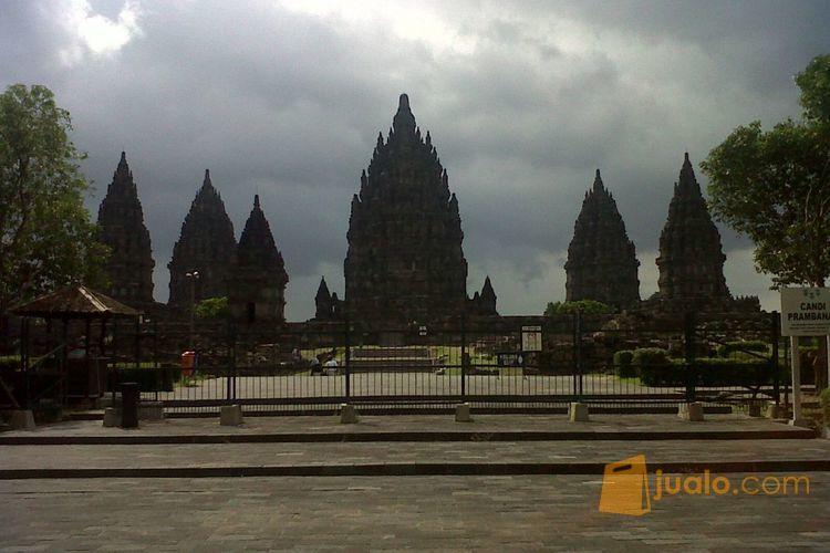 Paket Study Tour Ke Jogya Dari Jakarta (2393982) di Kota Jakarta Utara