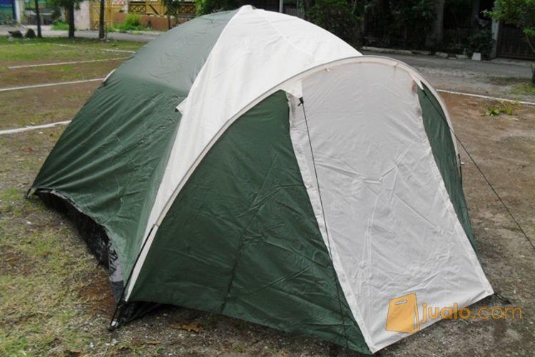 Sewa Alat Camping Tenda Dome Murah Sidoarjo Surabaya Kab Sidoarjo Jualo