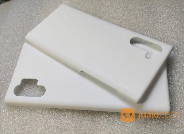 Beautiful Heart Samsung Galaxy Note 10 Custom Hard Case (23947459) di Kota Bekasi