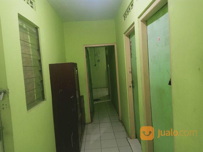 Rumah Kos Bonus Kios Kompleks Kampus Unsoed Purwokerto (23949023) di Kab. Banyumas