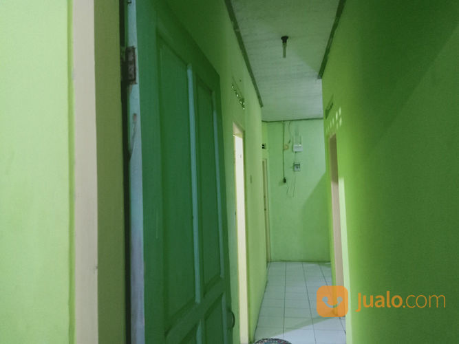 Rumah Kos Bonus Kios Kompleks Kampus Unsoed Purwokerto (23949035) di Kab. Banyumas