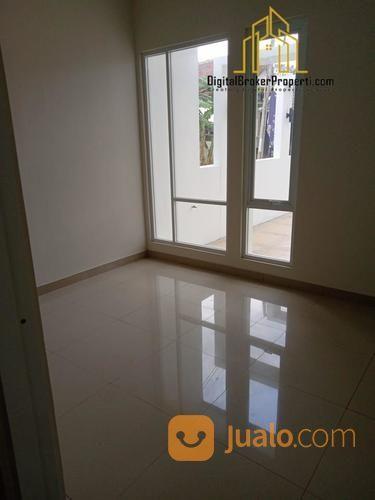 Konsep Smart Home Di New Cluster Sweet Antapani Bandung (23969711) di Kota Bandung