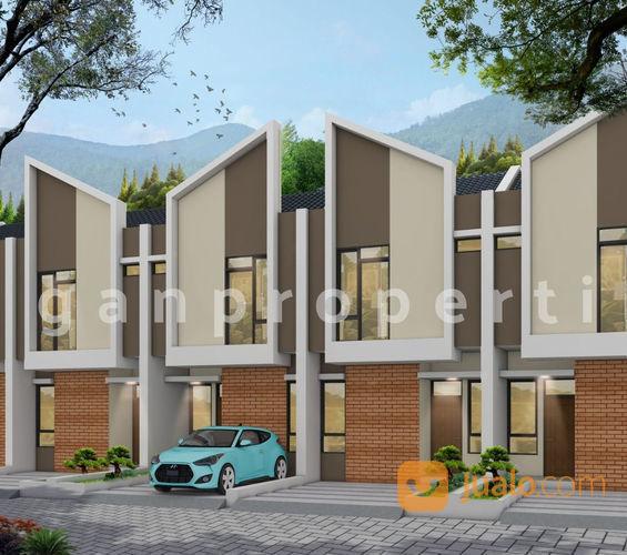 Rumah Baru 2 Lantai Dekat Polban Sariwangi Mekarwangi Parongpong (23984715) di Kota Bandung