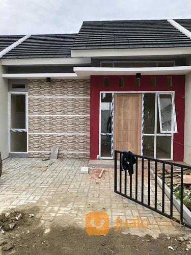 Graha Puri Jejalen Residence Tambun (23989175) di Kab. Bekasi