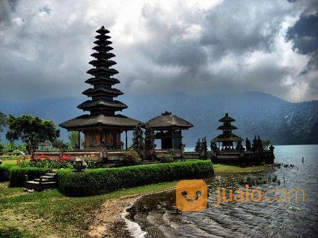 Paket Tour Bal 3 Hari 1 Malam (24001987) di Kota Surabaya