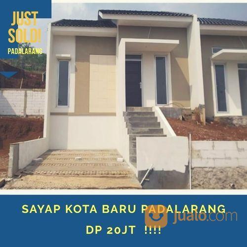 Hunian Sehat Cicilan 2jtan Syp Lotte Padalarang Cimareme Cimahi Sadu (24019439) di Kota Bandung