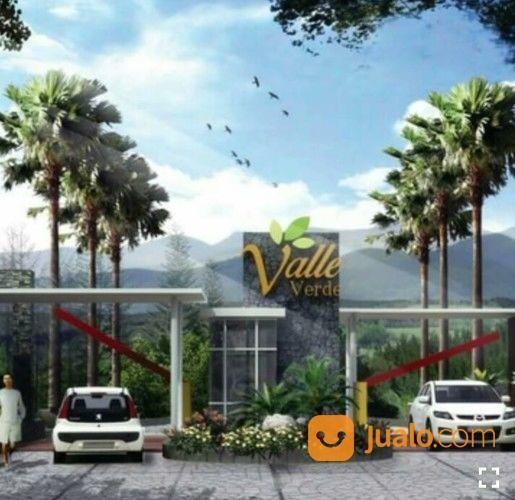 Rumah Premium Dan Exlusive Valle Verde Cisarua Bandung Barat (24034375) di Kab. Bandung Barat