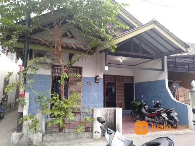 Rumah Murah Di Barat RS Wirosaban Yogya Dekat UAD 4 Terpadu (24043071) di Kota Yogyakarta