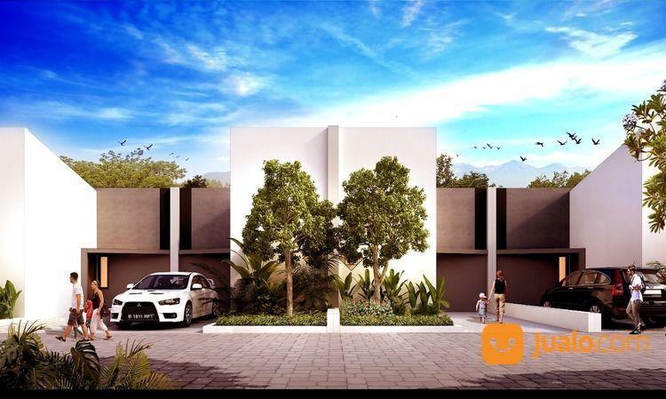 Madanaya Modern Residence Surodadi Gringsing (24060395) di Kab. Batang