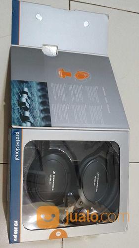 Headphone Sennheiser HD 380 PRO