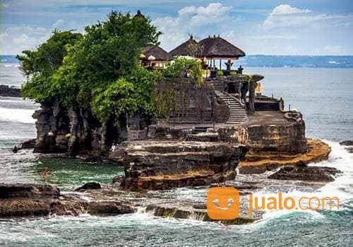 Paket Tour Tirta Yarta Bali (24082107) di Kab. Tabanan