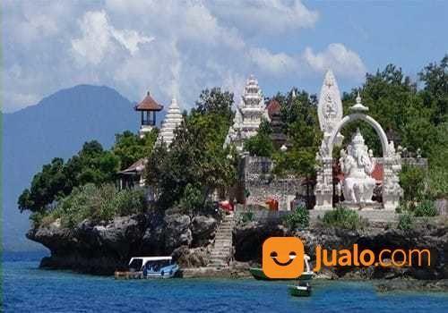 Paket Tour Tirta Yarta Bali (24082123) di Kab. Tabanan