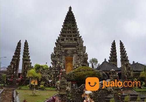 Paket Tour Tirta Yarta Bali (24082127) di Kab. Tabanan