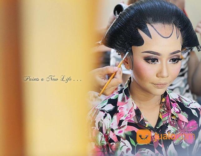 DeLuV Photography, Jasa Foto & Video Untuk Moment Terindahmu (24087123) di Kota Malang
