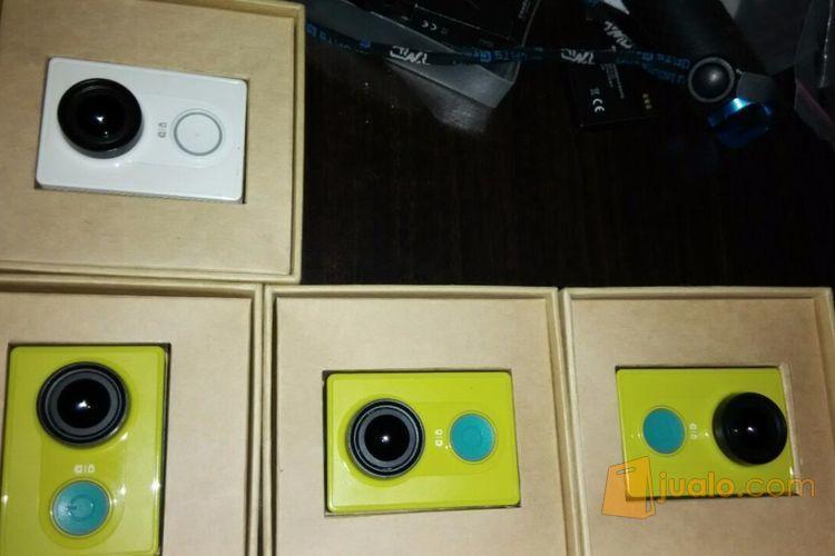 Sewa kamera underwate fotografi kamera lainnya 2410183